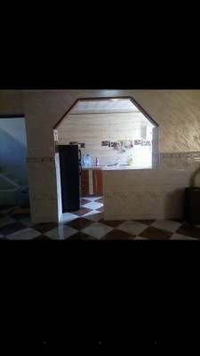 111_location appartement bejaia 2.jpg