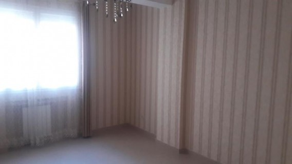 112_location appartement Alger 2.jpg
