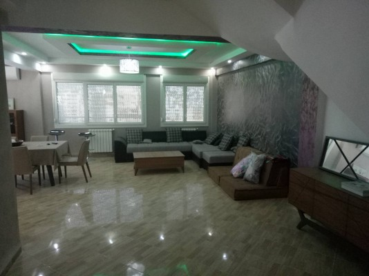 117_Location Appartement Bejaia 5.jpg