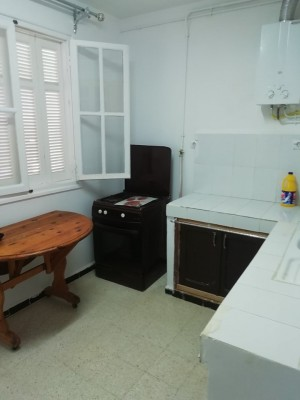 1306_Location appartement Alger 1.jpg