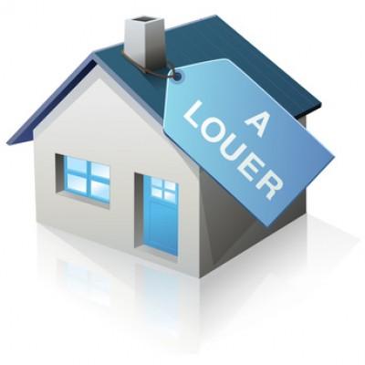 1352_logement-locatif-.jpg