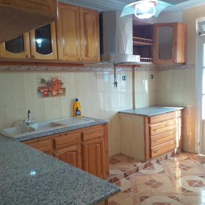 1735_Location appartement Béjaia 4.jpg