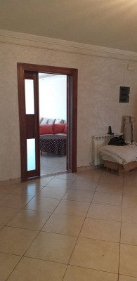 1773_Location appartement Oran 2.jpg