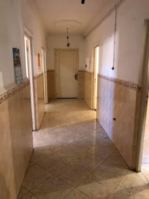 1775_Location appartement Oran 2.jpg