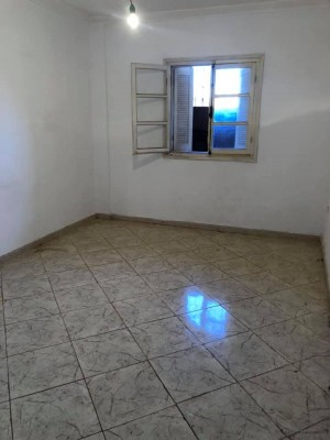 1775_Location appartement Oran 5.jpg