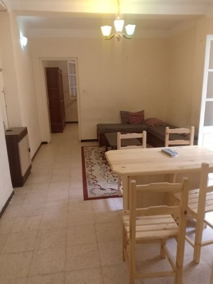 1782_Location appartement Béjaia 2.jpg