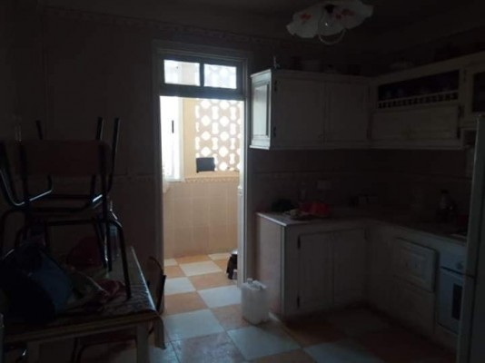 1788_Location appartement Béjaia 1.jpg