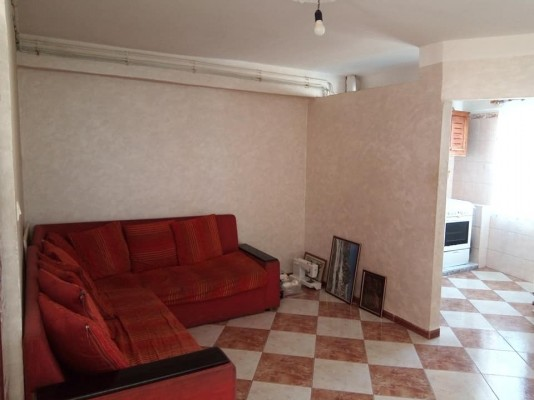 1789_Location appartement Béjaia 1.jpg