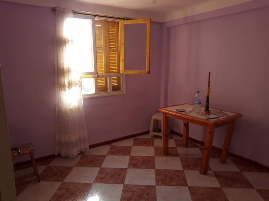 1789_Location appartement Béjaia 4.jpg