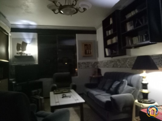 1817_Location Appartement F3 Constantine , Nuit 1.jpg