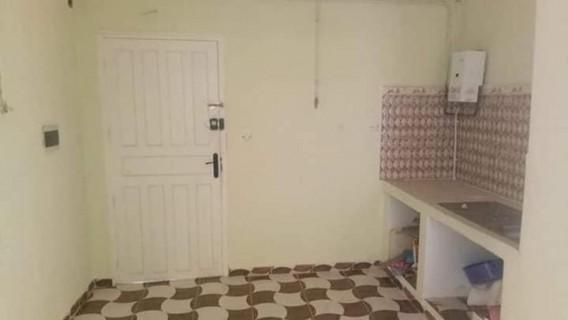 1823_Location appartement bejaia.jpg