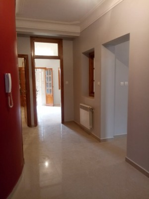 1838_Location appartement F3 a Alger , draria 2.jpg