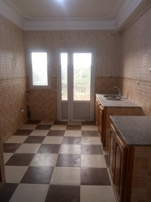 1838_Location appartement F3 a Alger , draria.jpg