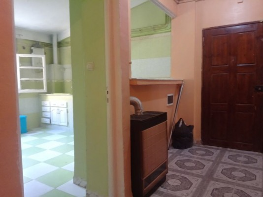 1839_location appartement F3 Bejaia 2.jpg