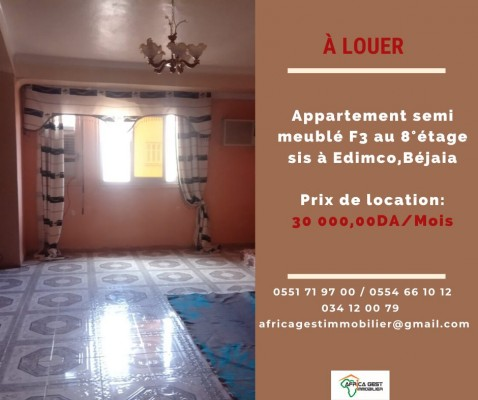 1839_location appartement F3 Bejaia.jpg