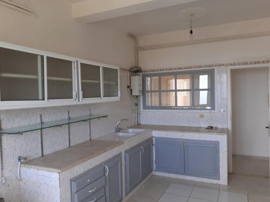 1841_location appartement f4 ,180 m² a Alger. 2.jpg