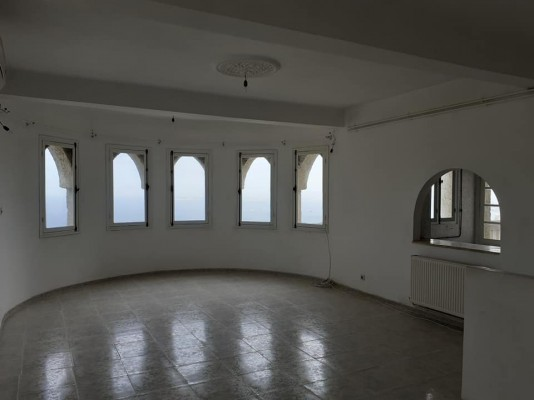 1841_location appartement f4 ,180 m² a Alger..jpg