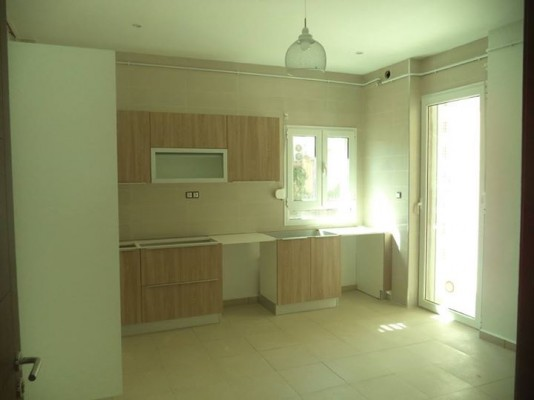 184_vente appartement beni messous 2.jpg