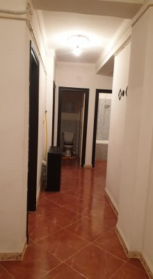 1850_Location appartement F3 Bejaia 2.jpg
