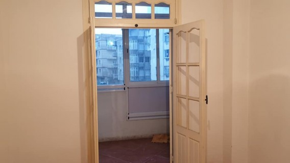 1850_Location appartement F3 Bejaia 3.jpg
