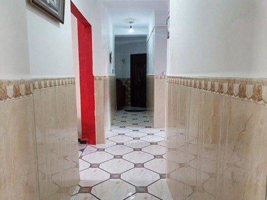 189_vente appartement el harrach.jpg