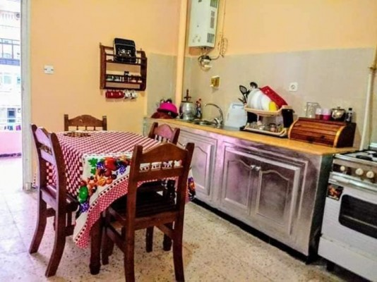 1937_location appartement F3  Bejaia, Tichy bacarro 2.jpg