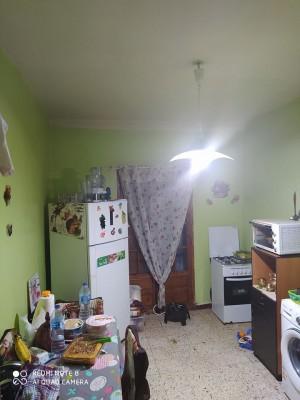 2002_12.jpg