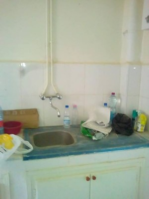 207_Location Appartement f3 Saoula Alger5.jpg