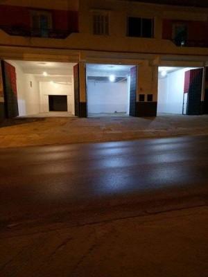 288_garage1.jpg