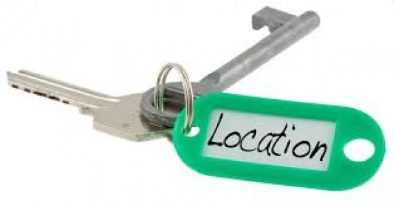 3181_logo location 2.jpg