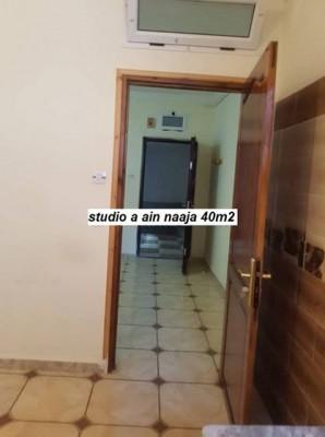 353_6.jpg