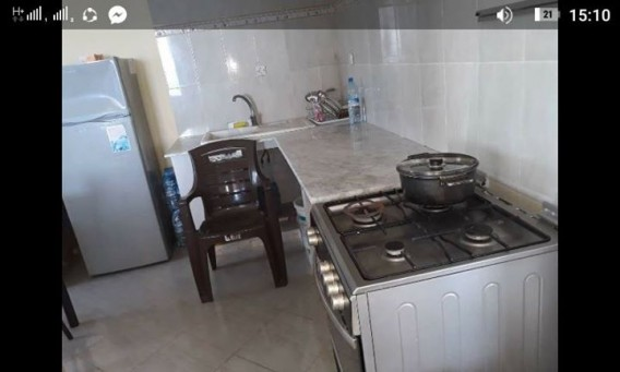67_Location appartement Bejaia 0.jpg