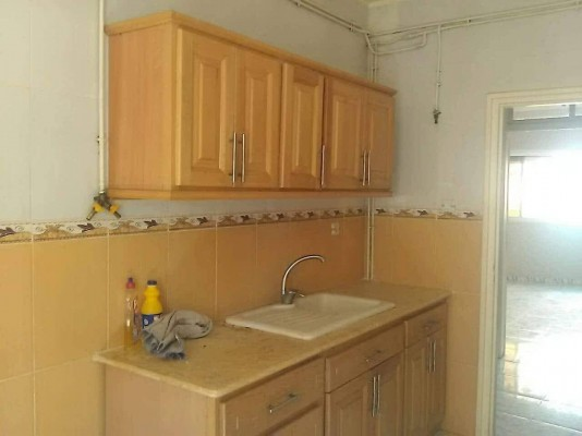 69_Location appartement Bejaia 11.jpg