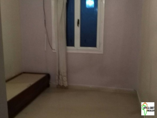 801_Location Appartement Béjaia7.jpg