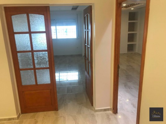805_Location Appartement Oran10.jpg