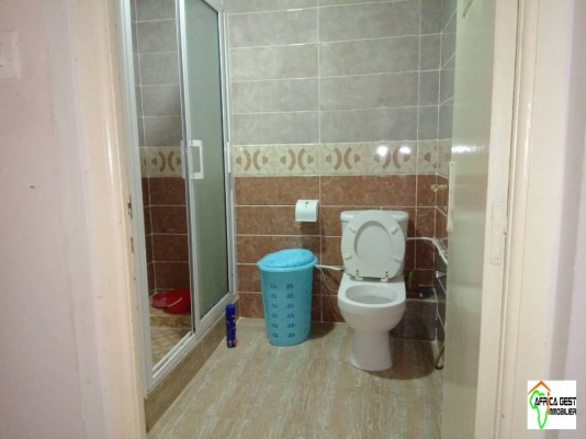 806_Location Appartement Béjaia2.jpg