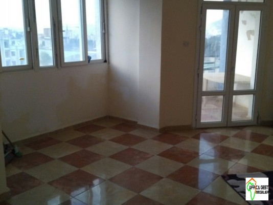 807_Location Appartement Béjaia5.jpg