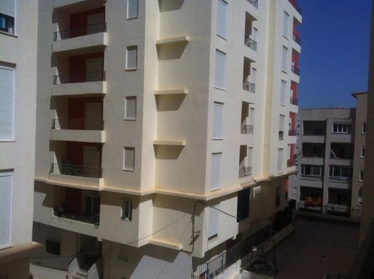 89_location appartement bejaia 2.jpg