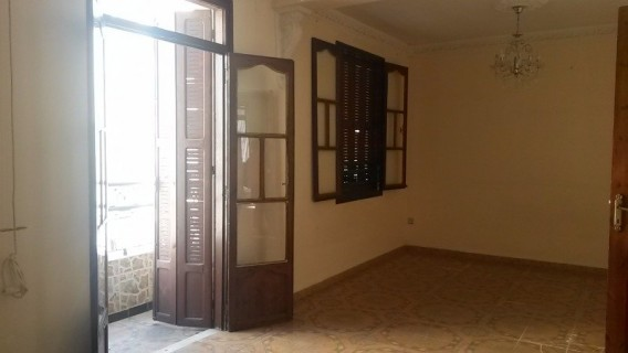918_Location Appartement Annaba1.jpg