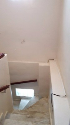919_Location Appartement Annaba1.jpg