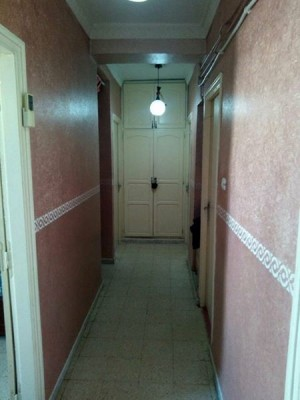 94_Location appartement bejaia 16.jpg